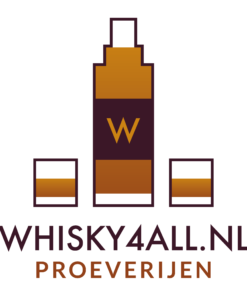 whisky4all