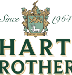 Hart Brothers
