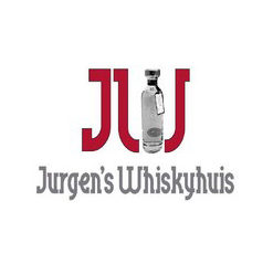 Best Spirits, Jurgens Whiskyhuis