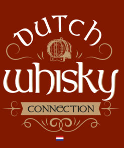 Dutch Whisky Connection